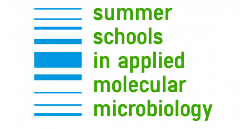 Summer School in Applied Molecular Microbiology